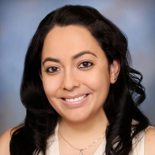Fernanda Hernandez State Farm Agent Team Member
