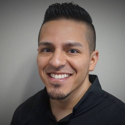 Gustavo Cordero State Farm Agent Team Member