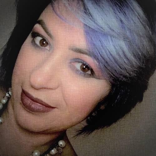 Rubi Garcia