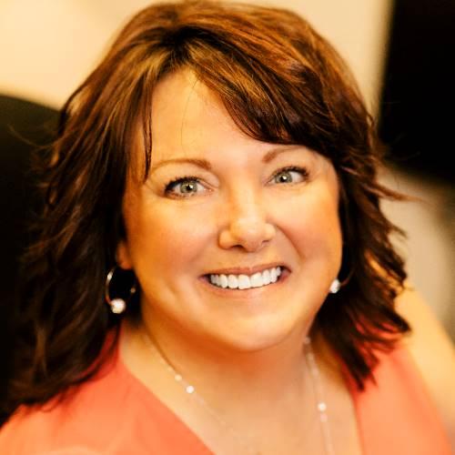 Laurie Sokolinski State Farm Agent Team Member