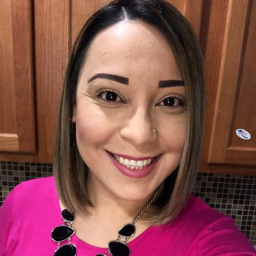Clari Rodriguez