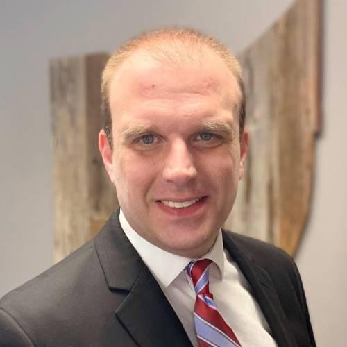 Danny Copeland State Farm Agent Team Member