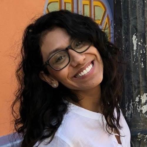 Jaymie Quijada