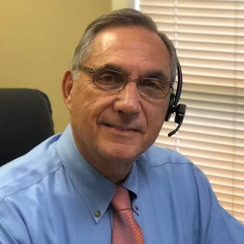 Tony Ventresca