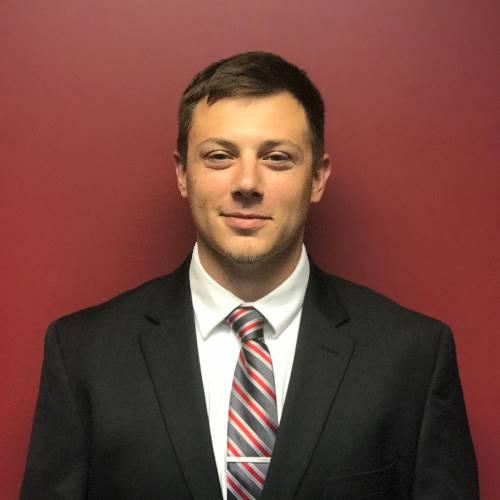Jake Kantola State Farm Agent Team Member