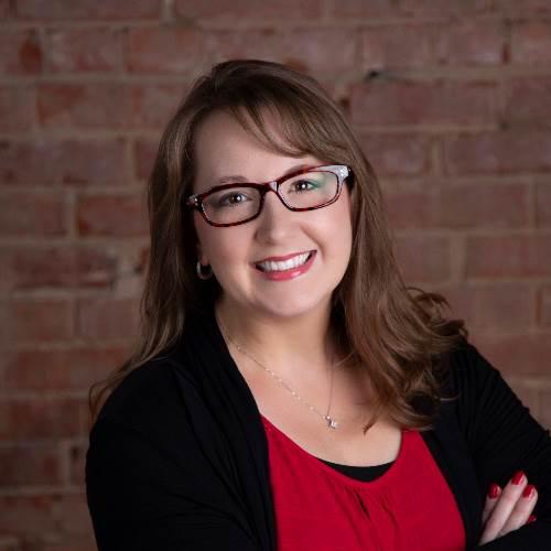 Mandy McKinney State Farm Agent Team Member