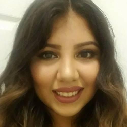 Yanira Campos