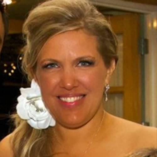 Lori Badami