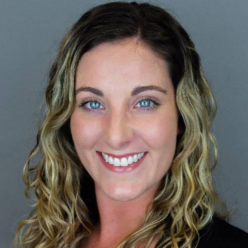 Bonnie Kellett State Farm Agent Team Member