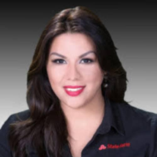 Cynthia Vela