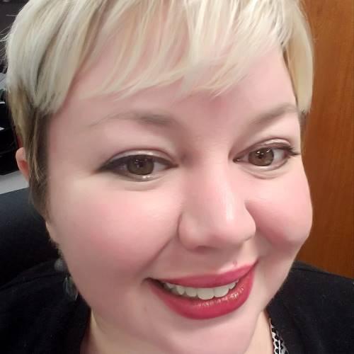 Megan Dennis State Farm Agent Team Member