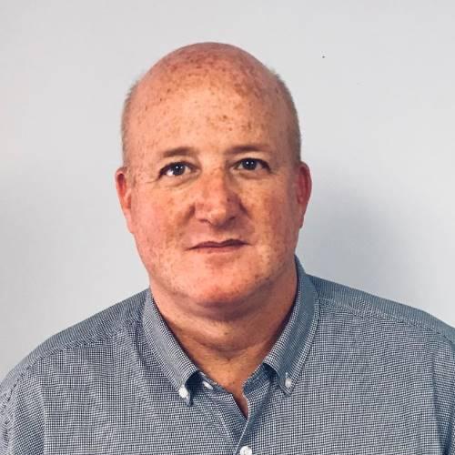 Bob Boylen