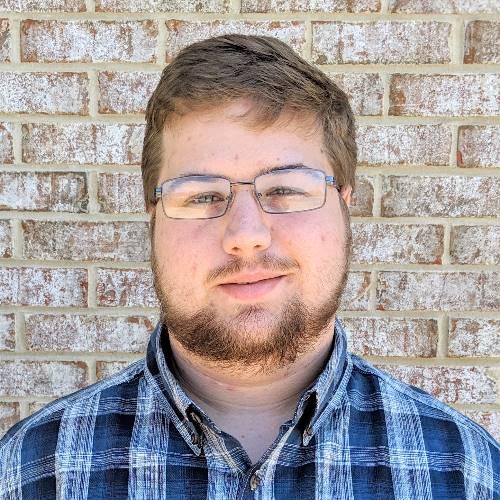 Hunter Dillard State Farm Agent Team Member