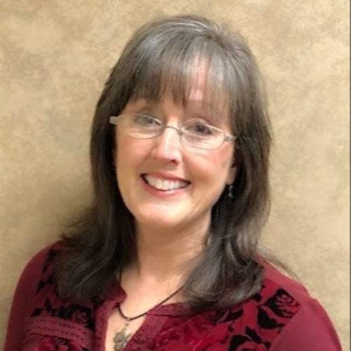 Debbie Andies State Farm Agent Team Member