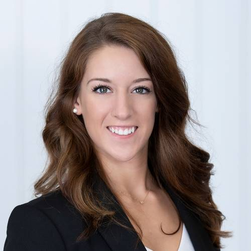 Bethany Dallenbach State Farm Agent Team Member