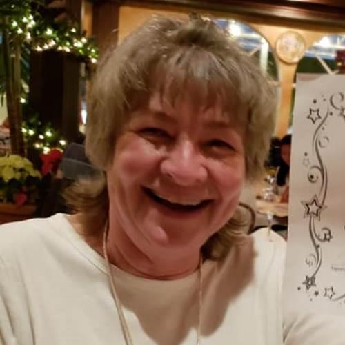 Tina Weaver State Farm Agent Team Member