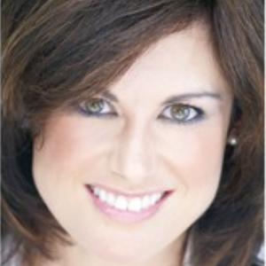 Deborah Becker's profile picture'