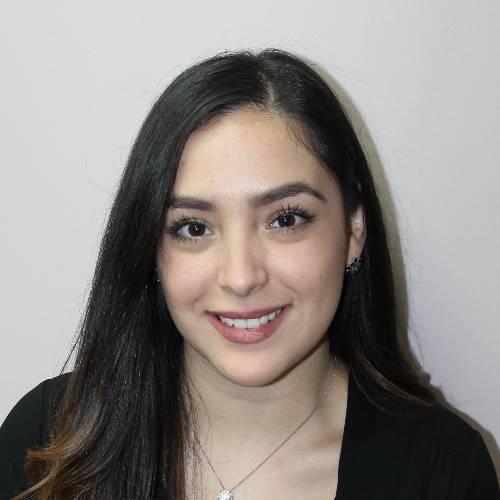 Helen Chavez