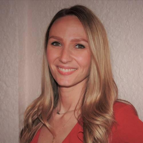 Melissa Harris State Farm Agent Team Member