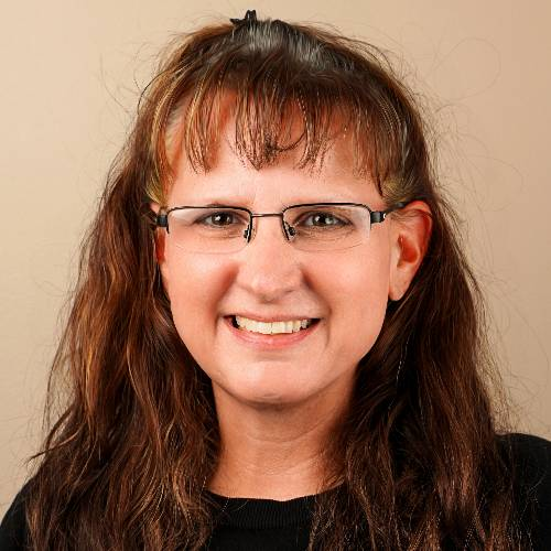 Jill Adrianson