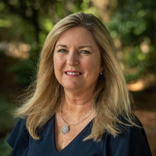 Margaret Mann State Farm Agent Team Member