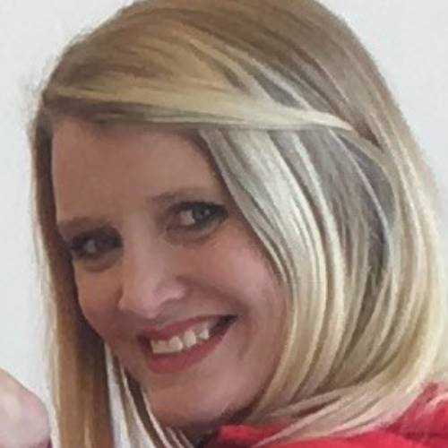 Brittanie Blackerby State Farm Agent Team Member