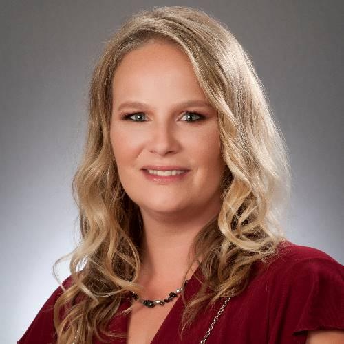 Ava Charlton State Farm Agent Team Member