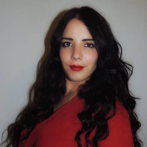 Laura Maguillo Gonzalez State Farm Agent Team Member