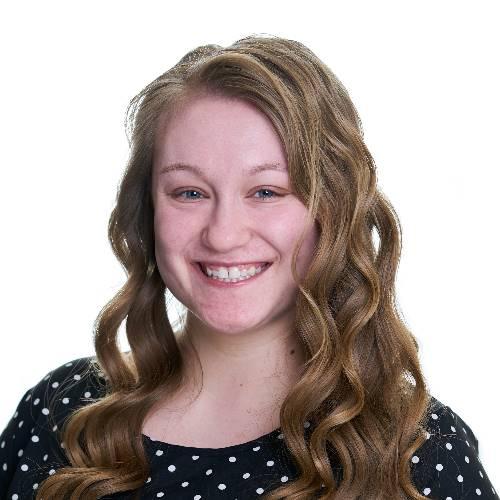 Carissa Heil State Farm Agent Team Member