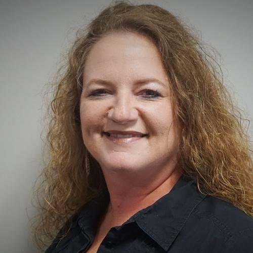 DeRenda Vandenbogaert State Farm Agent Team Member