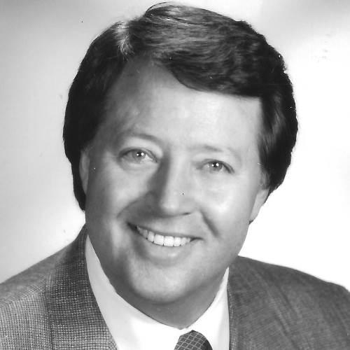 Bill Martensen
