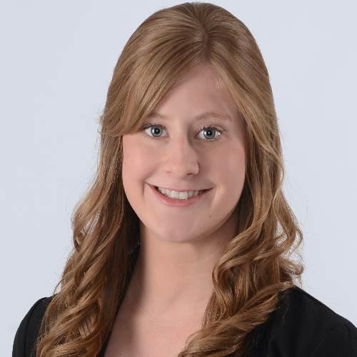 Krystal Myers State Farm Agent Team Member