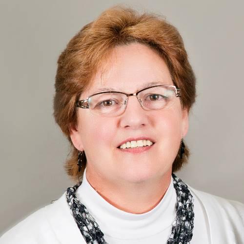 Julie Anderson State Farm Agent Team Member