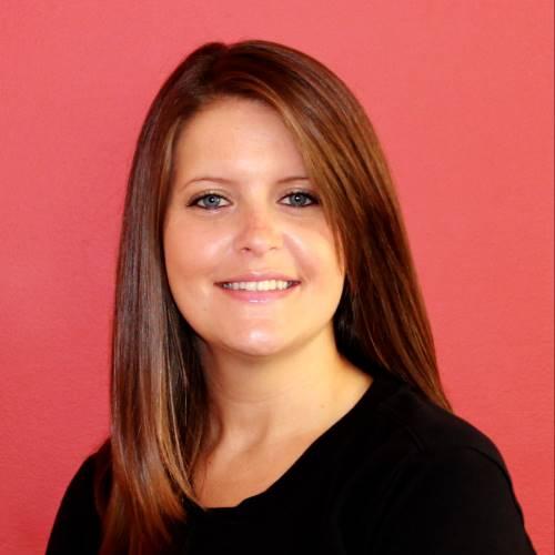 Lindsey Plyler State Farm Agent Team Member