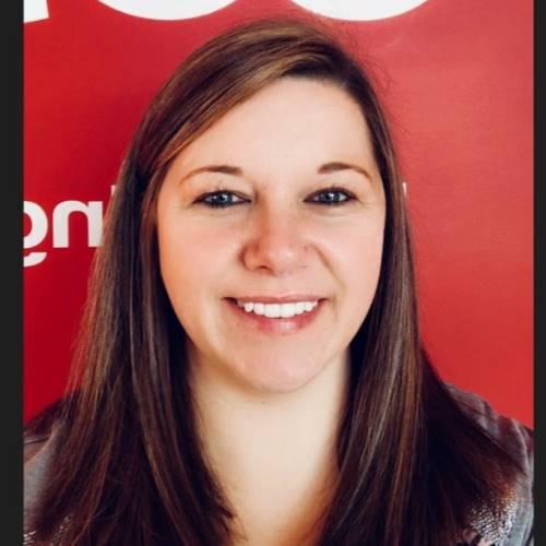 Tara Nichols State Farm Agent Team Member