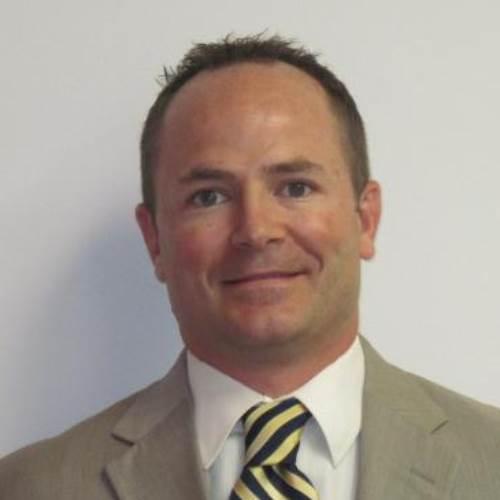 Adam Fitzpatrick