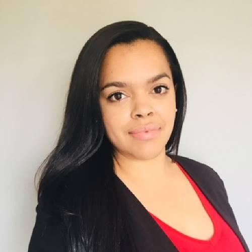 Mariely Gonzalez