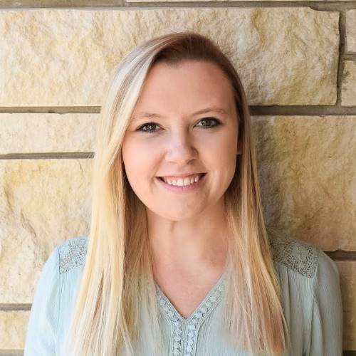 Jessica Parlette State Farm Agent Team Member