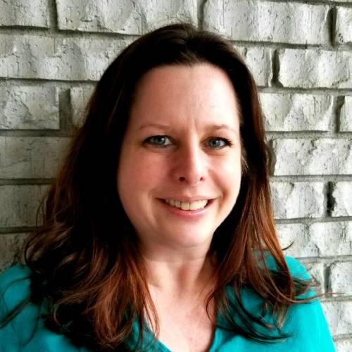 Jennifer Zellner State Farm Agent Team Member
