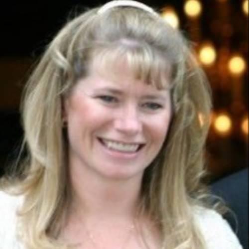 Michelle Graham State Farm Agent Team Member