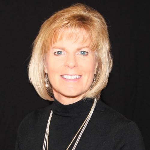 Carol Langerud