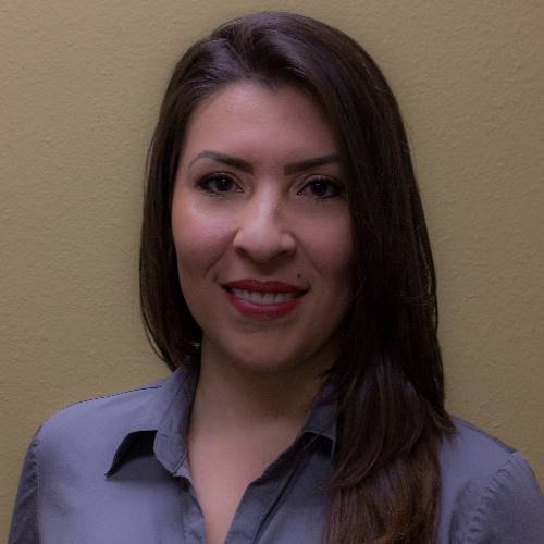 Laura Casillas State Farm Agent Team Member