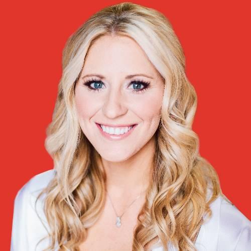 Michelle Darby