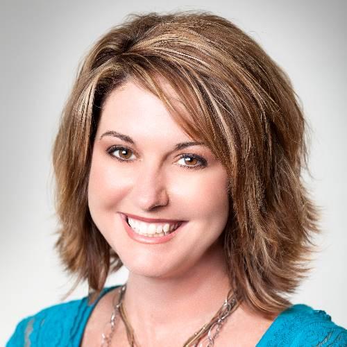 Meredith Baldridge