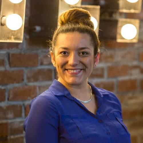 Jessica Sachara