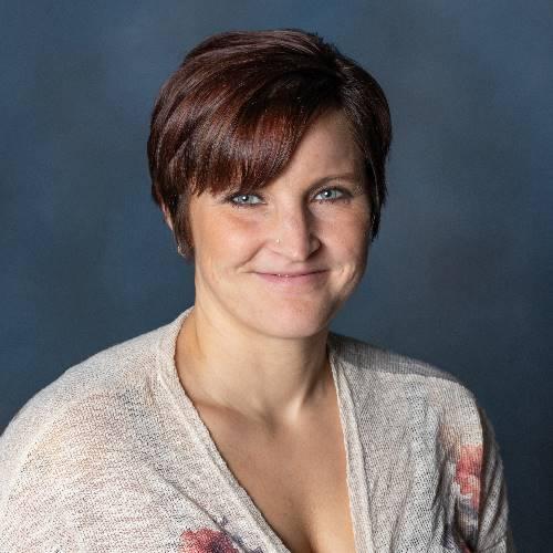 Amanda Kopecky State Farm Agent Team Member