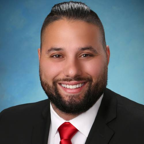 William Ovasapyan State Farm Agent Team Member