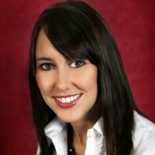 Rebecca LaFevers