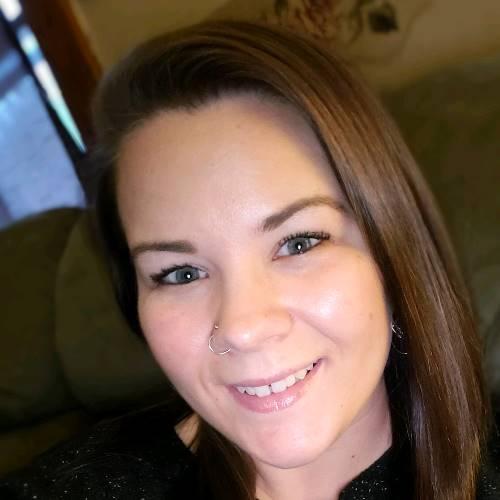 Caitlyn Hoffacker State Farm Agent Team Member