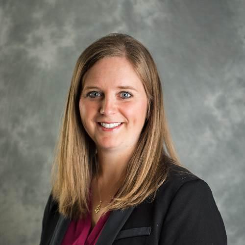 Jill Donnenwerth